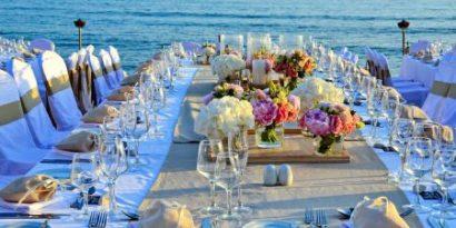 La Sicilia è nel tuo cuore ? Ti aiutiamo a sposarti nell'isola che ami.