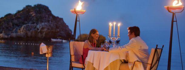 Matrimonio idilliaco in Sicilia supererà tutte le aspettative …