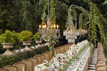 Matrimonio Toscana Location : Location per matrimoni in toscana wedding planner roma
