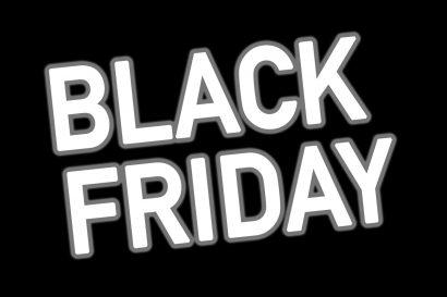 Non perdere l'offerta del Black Friday! Il tuo matrimonio simbolico a Roma ad un prezzo straordinario solo per te