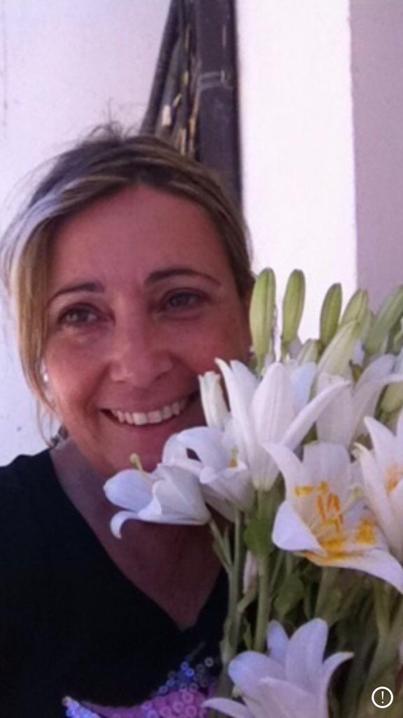 Auguri Matrimonio Cattolico : F aad ab e a da b wedding planner roma