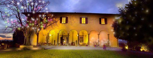 Un matrimonio unico nel Chianti   Pianifica il prossimo in Toscana, Italia