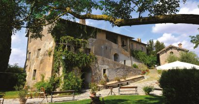 Scopri uno dei nostri BOHEMIAN BEATS STYLE WEDDING location VICINO A ROMA!